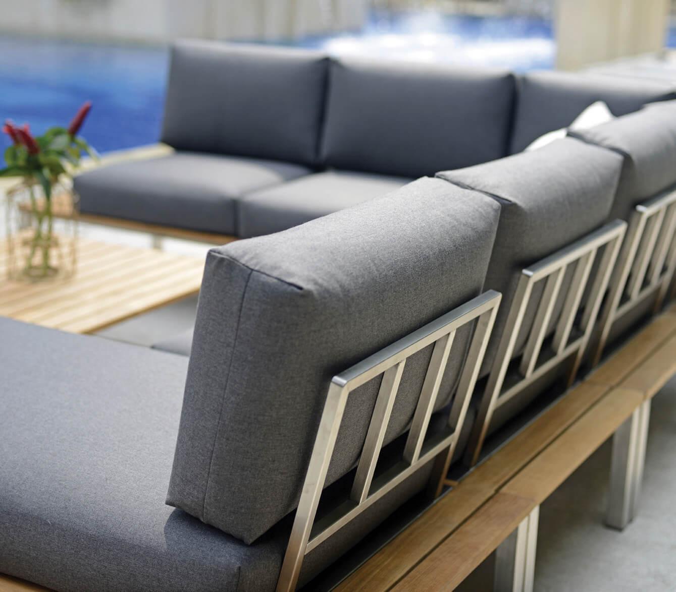 Gartenmöbel Im Online Shop Kaufen Denova Dietikon Pratteln